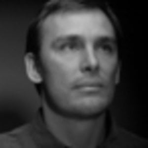 Profile picture for Matt Kiedaisch