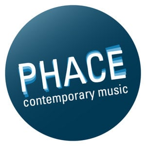 Profile picture for PHACE