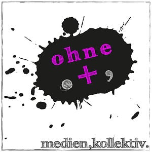 Profile picture for ohnepunktundkomma