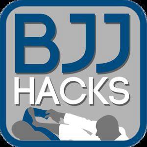 Profile picture for BJJ Hacks