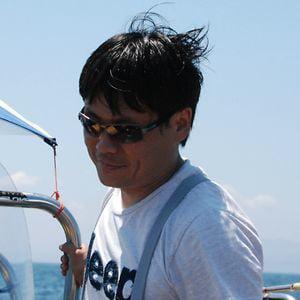 Profile picture for Phillip Lee
