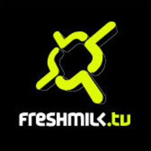 Profile picture for Freshmilk.TV