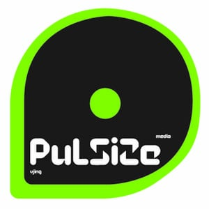 Profile picture for pulsize