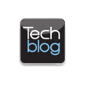 Profile picture for Techblog.gr