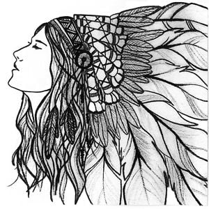 Profile picture for Mowgliii