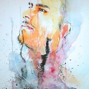 Profile picture for Michael Fernandez