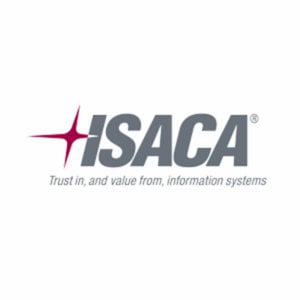 Profile picture for ISACA