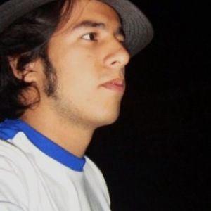 Profile picture for Leo Maelo Ruiz