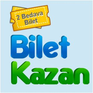 Profile picture for BiletKazan