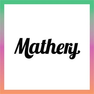 Profile picture for Mathery