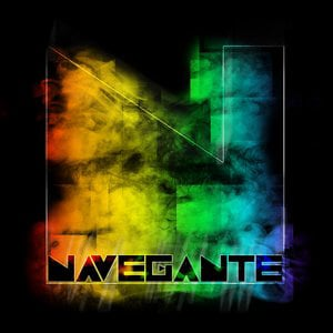 Profile picture for Navegante