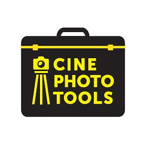 Profile picture for Cine Photo Tools