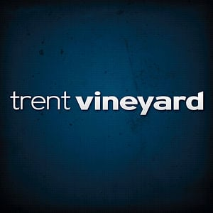 Profile picture for Trent Vineyard