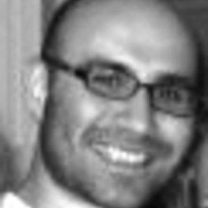 Profile picture for Evan Silva