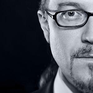 Profile picture for Olli Henke