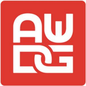 Profile picture for Atlanta Web Design Group