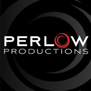 Profile picture for Perlow Productions, LLC