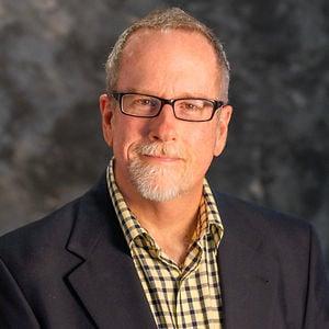 Profile picture for Ben Kupfer