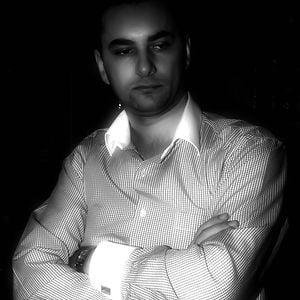 Profile picture for serobk25