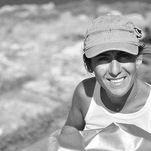 Profile picture for Daphne Lambrinou