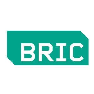 Profile picture for BRIC