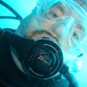 Profile picture for EF Dixon