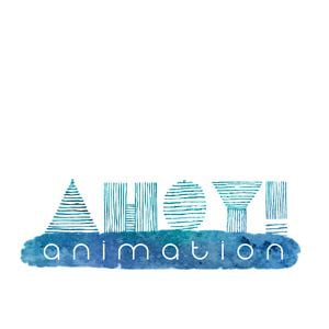 Profile picture for Ahoy! Animation