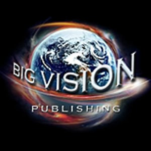 Profile picture for Big Vision Publishing