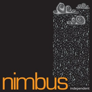 Profile picture for NIMBUS INDEPENDENT