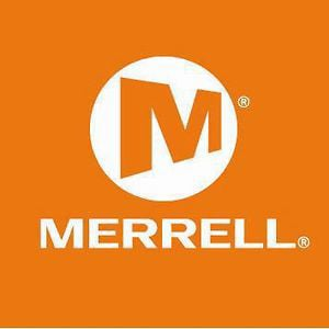 Profile picture for Merrell Argentina