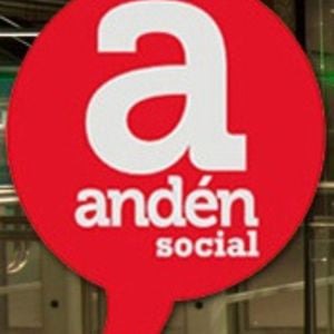 Profile picture for Andén Social