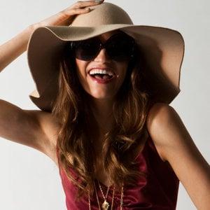 Profile picture for Greta Eagan