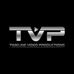 Profile picture for Timeline Video Productions Inc.