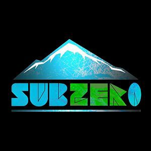 Profile picture for Sub Zero Events