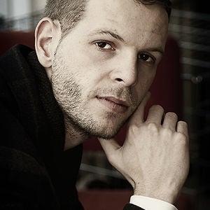 Profile picture for BlackpixPhotography