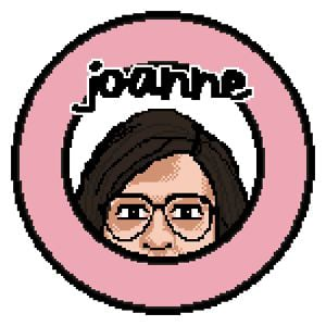 Profile picture for Joanne Geha