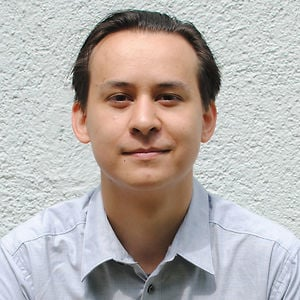 Profile picture for gekkogwn