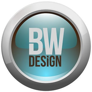 Profile picture for BW Design