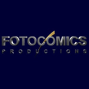 Profile picture for Fotocomics Productions