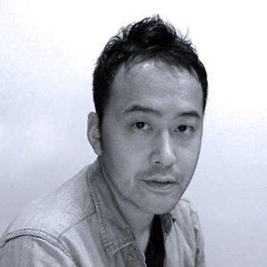 Profile picture for Hiroyuki Takano