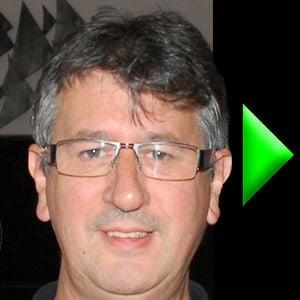 Profile picture for Paul Vallé