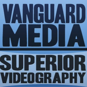 Profile picture for Vanguard Media