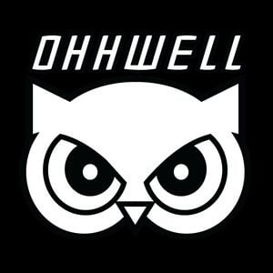 Profile picture for OHHWELL