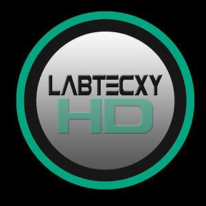 Profile picture for LabtecXY HD