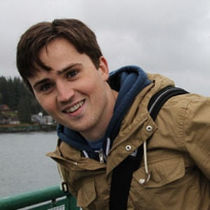 Profile picture for Shaun McInnis