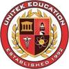 Unitek Education EMT