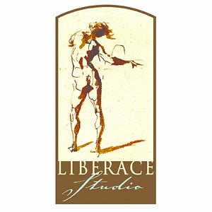 Profile picture for Robert Liberace