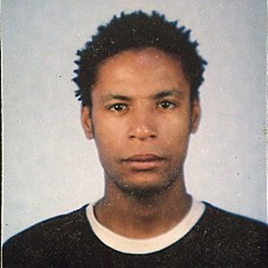 Profile picture for Gil Souza