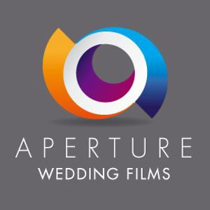 Profile picture for Aperture Wedding Films