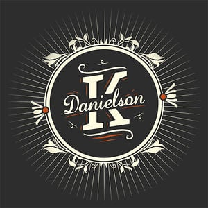 Profile picture for Kevin Danielson